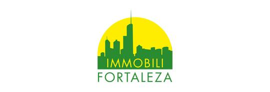 Immobili Fortaleza