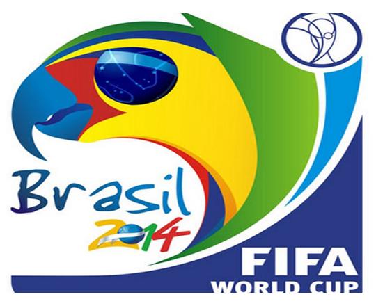 mondiale-brasile